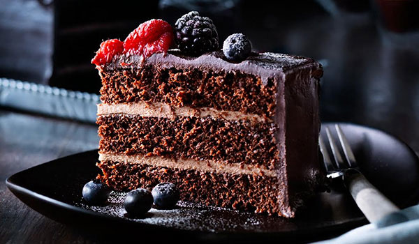 Pastry Cake Recipe In Malayalam: 5 Of India's Most Popular Chocolate Desserts