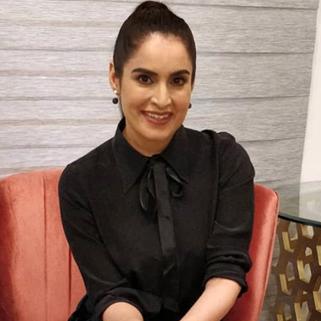 Dr. Kiran Sethi - MD, Celebrity Skin & Wellness Expert