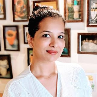 Dr. Niketa Sonavane - Dermatologist, Trichologist, Expert in Alternative Medicine | MBBS, MD