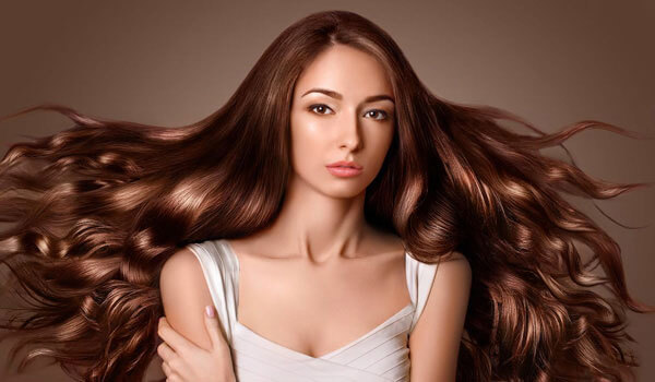 how to care for wavy hair bebeautiful