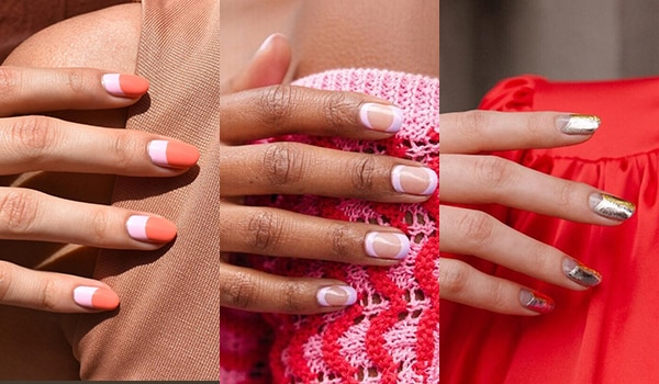 New year New nails - Nail trends for 2019