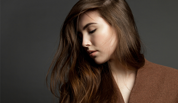 How To Make Rough Hair Smooth And Silky Naturally