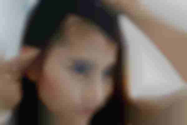 6. For scalp detoxification