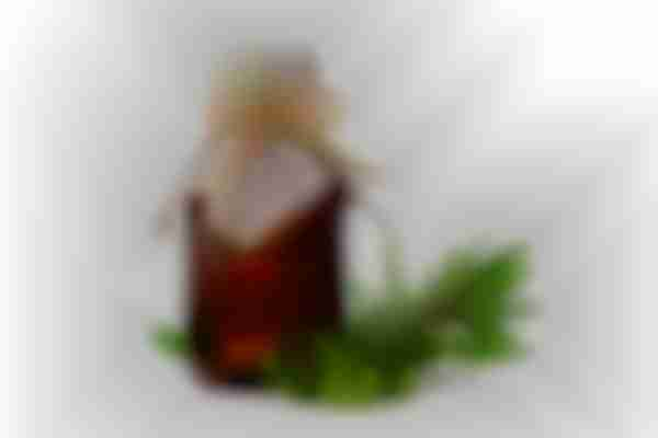 01. Tea tree oil