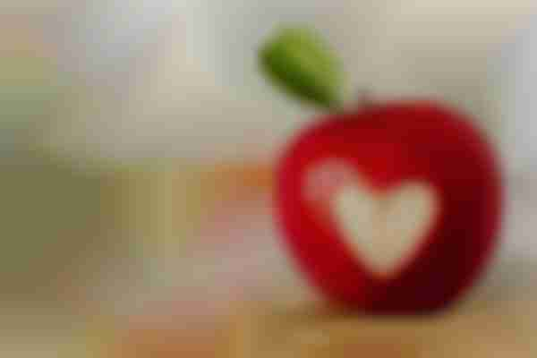 FAQs: Apple benefits for the skin