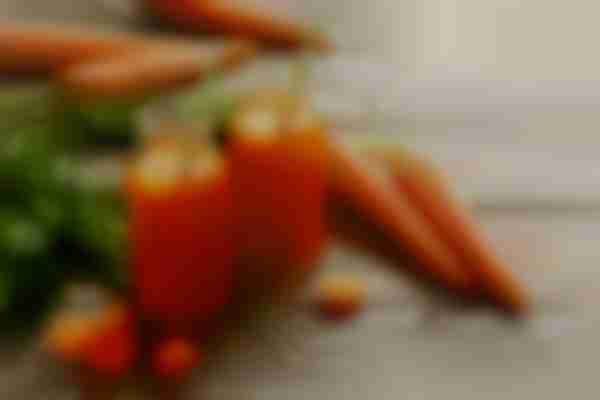 They help lower blood pressure - benefit of carrots for health