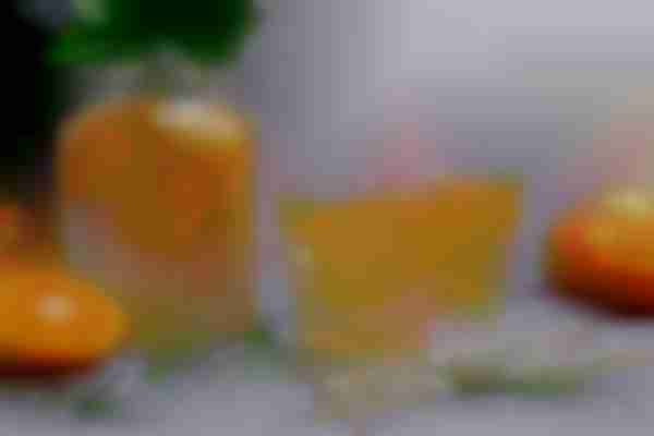 04. Orange + Ginger