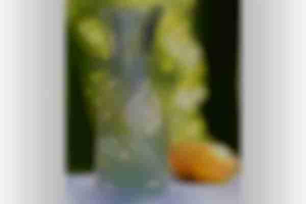 05. Lemon + Cucumber