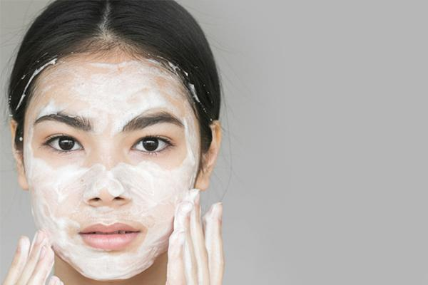 Other tips to treat acne prone skin