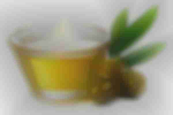 05. Olive oil