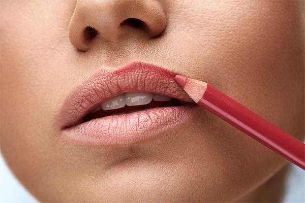 How to sanitise tricky makeup essentials