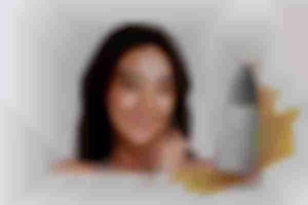 07. Dermalogica Skin Hydrating Booster