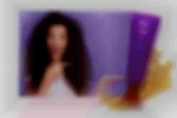 04. TIGI Bed Head On The Rebound Curl Recall Cream