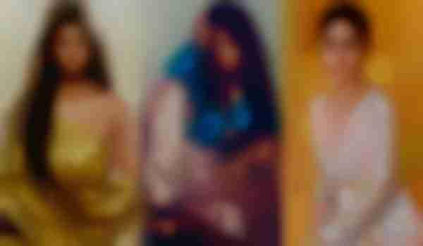 Bollywood's best kept hair and skin care secrets