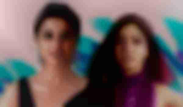 Parineeti Chopra's makeup artist Mitali Vakil reveals celebrity beauty secrets you always wanted to know