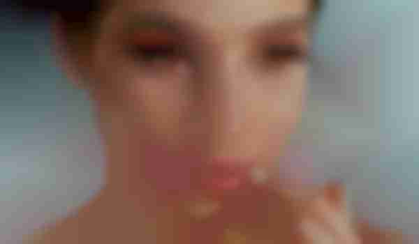 How to use glycerine to deal with chapped lips