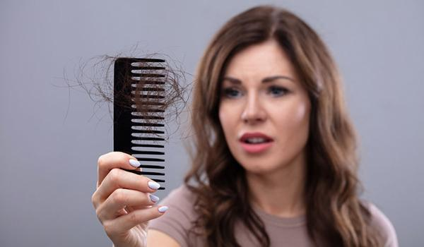 4 common hair mistakes that cause breakage