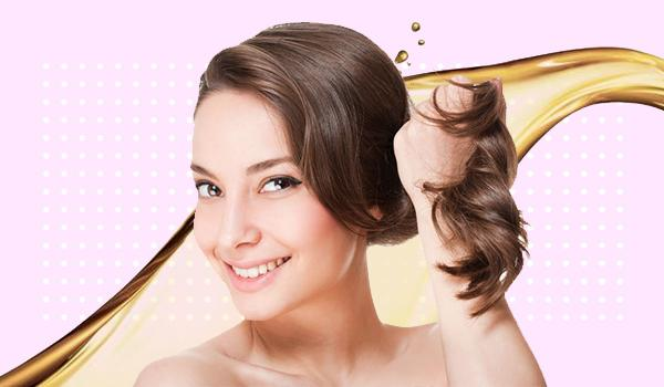 Mustard oil for hair: benefits and how to use it