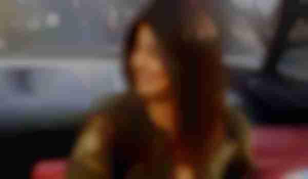 Priyanka Chopra birthday special: PeeCee inspired hairstyles for every hair length