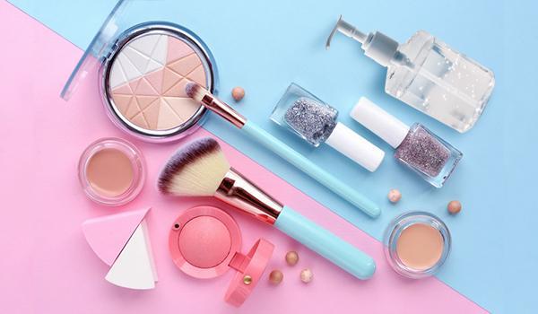 How to thoroughly sanitise your makeup, according to celebrity MUA Anu Kaushik