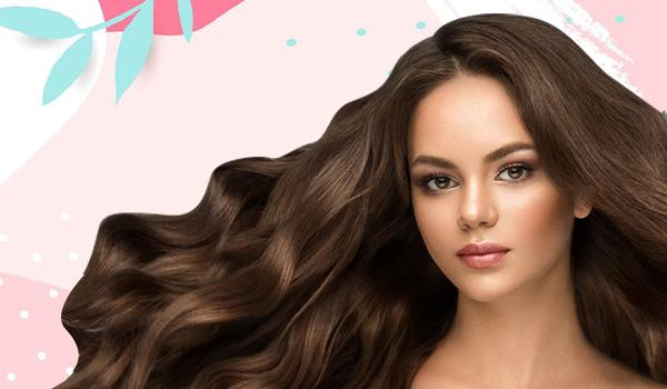 Simple and effective tips on how to stop hair fall once and for all