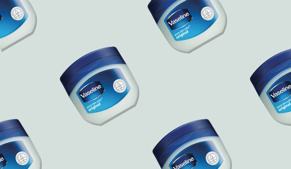 Vaseline Petroleum Jelly Benefits & Uses | BeBEAUTIFUL